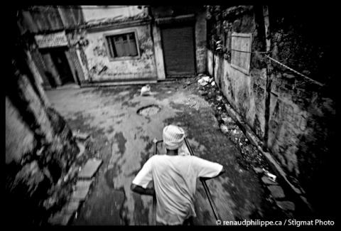 RenaudPhilippe_Kolkata_ScoopEXPO_01