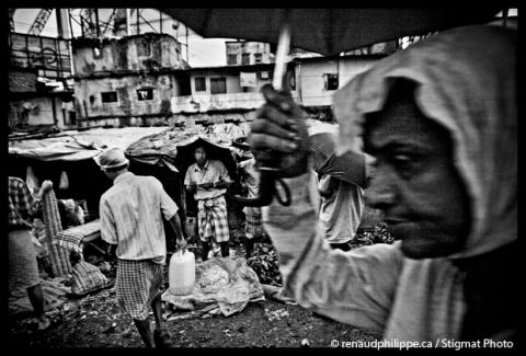 RenaudPhilippe_Kolkata_ScoopEXPO_03