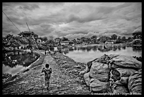 RenaudPhilippe_Kolkata_ScoopEXPO_04