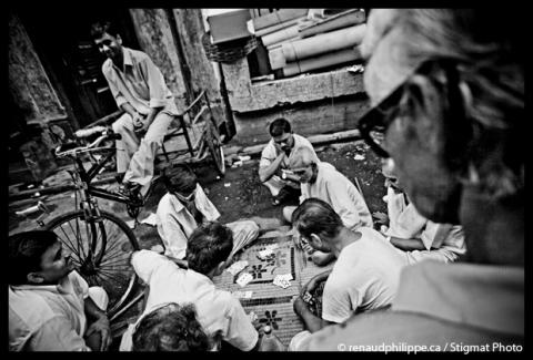 RenaudPhilippe_Kolkata_ScoopEXPO_06
